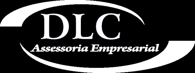 DLC Assessoria Empresarial Ltda