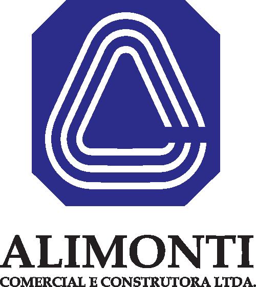ALIMONTI COMERCIAL E CONSTRUTORA LTDA.