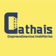 CATHAIS CONSTRUTORA E ADMINISTRADORA DE BENS LTDA