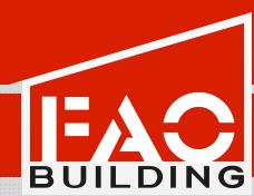 FAO BUILDINGS ENGENHARIA LTDA